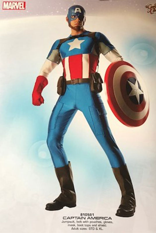 captain-ameria-costume